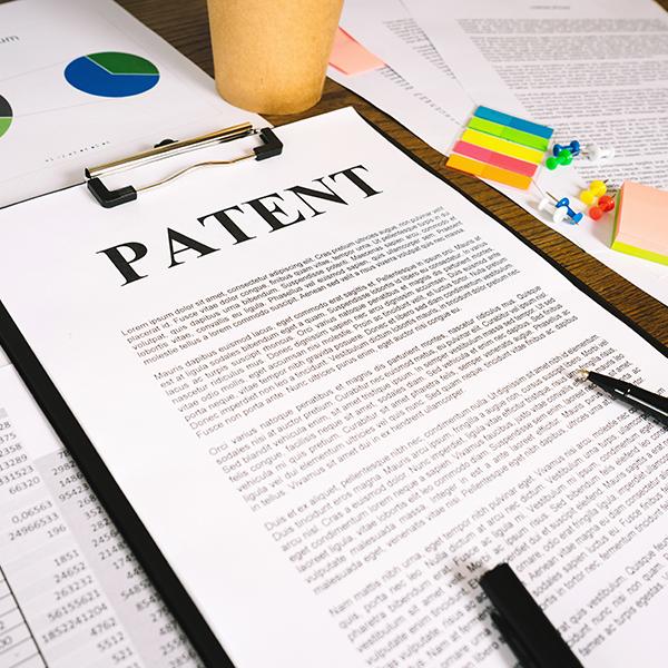 Step 1-2-3 Virtual STEM Summer Camp - Week 4 Patent Law - Birmingham AL