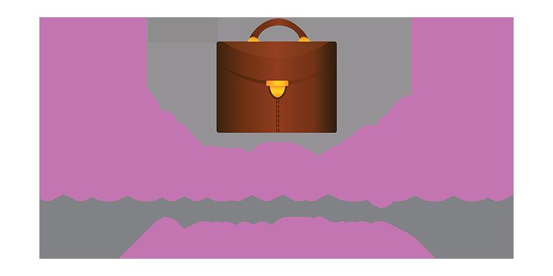 Neena Speer Law Firm Funding - 800x400
